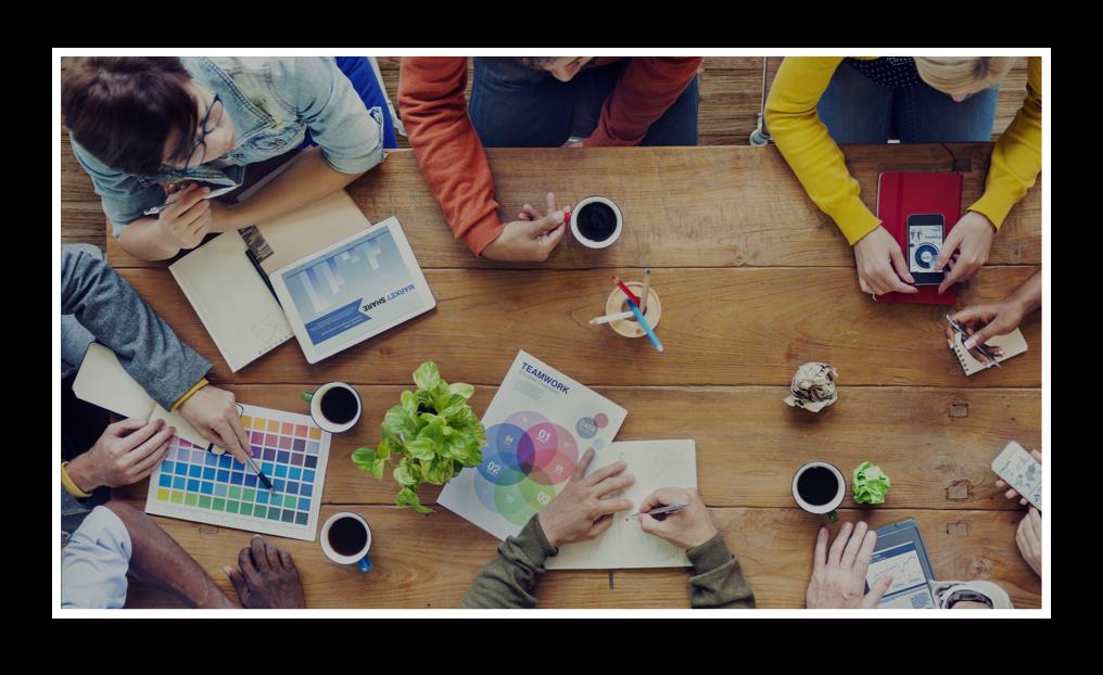 Design services explanation video
